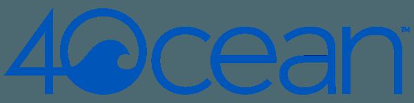 Logo de l'Organisation 4Ocean