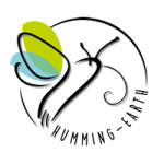 Logo de Humming-Earth NGO