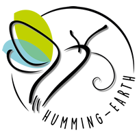 Petit logo de Humming-Earth
