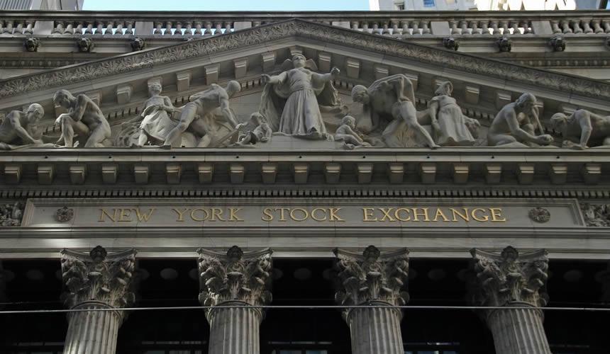 L'illusion de la finance, la réalité du vivant. Le krach éco-logique à venir
