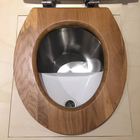 projet-toilettes-seches-adaptable-3