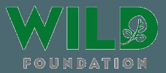 Logo de l'Organisation Wild Foundation